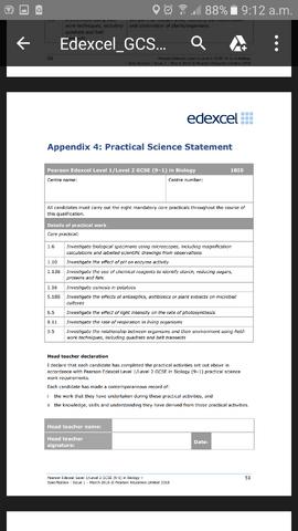 File:GCSEBiology practicals.png