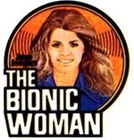 Category:Bionic Woman: Jaime and the King/Images ...