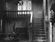 Collinwood foyer 001