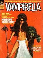 Vampirella Vol 1 010