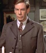 Arthur Holmwood (Hammer Horror) 003