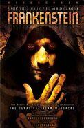 Frankenstein (2004) II