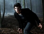 Teen Wolf 2x01 001