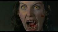 Werewolf Megan