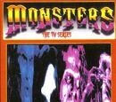 Monsters (TV Series)