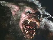 Werewolf (Howling IV) 002