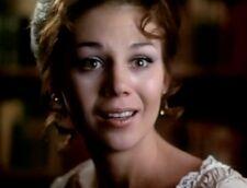 Maggie Evans - MGM
