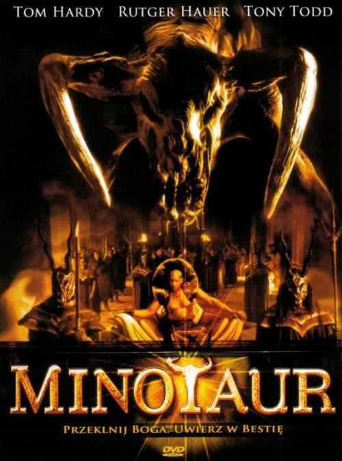 minotaur film