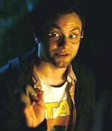 Wade (Friday the 13th 2009)
