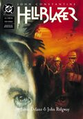 Hellblazer 5
