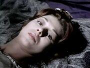 Maggie Evans - MGM 003
