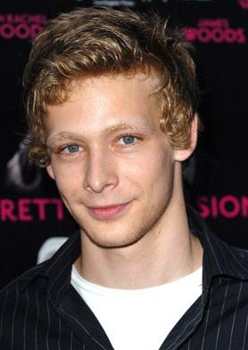 johnny lewis cause of death