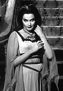 Lily Munster 003