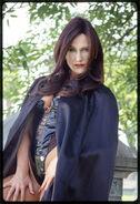 Stephanie Beaton Nude Photos 50