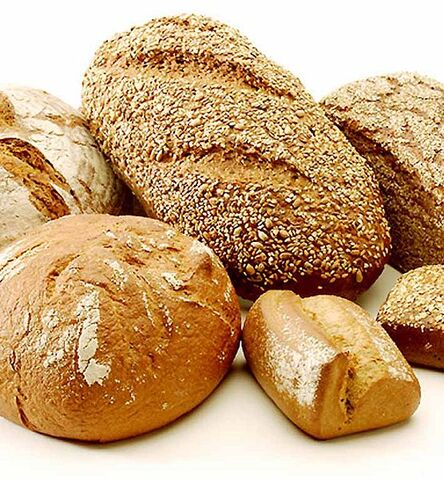 File:Breads.jpg
