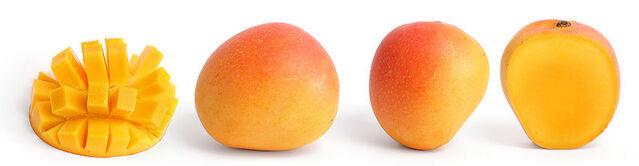 File:Mangos.jpg