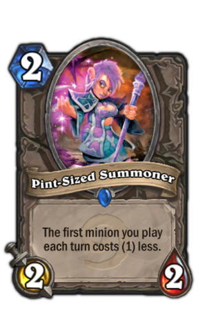 PintSizedSummoner2