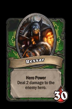 Rexxar2