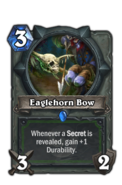 EaglehornBow