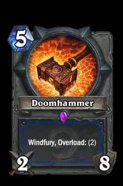 Doomhammer.png