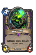 PitLord