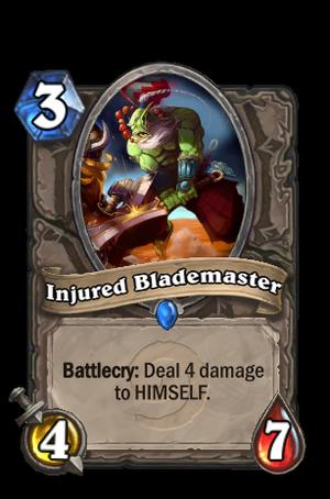 InjuredBlademaster2