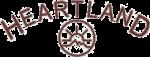 Heartland Wiki