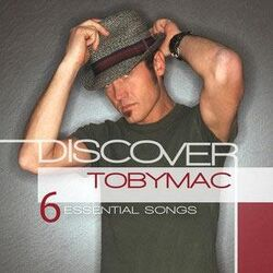 Discover tobymac