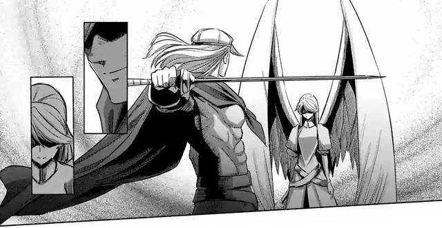 File:Helck Alicia Reunion.png