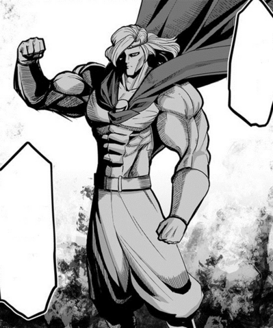 File:Helck full.png
