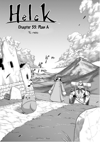 File:Chapter 55.png