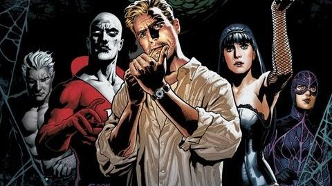 Guillermo del Toro Updates 'Dark Universe' Progress