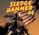 Sledgehammer 44 (story)