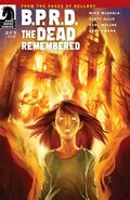 The Dead Remembered 02