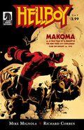 Makoma 2
