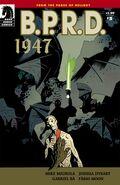 1947 5