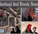 Rawhead and Bloody Bones