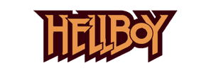Front Page - Hellboy.png