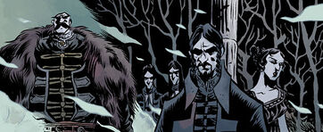 Heads-of-the-Great-Vampire-Families-1-