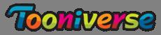NEW 2008 Tooniverse