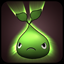 Green Seedling icon