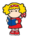 File:Sanrio Characters Dora Image001.png