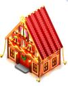 Redilluminatedhouse