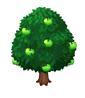 Treeofgreenapple