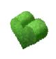 Heartstopiary