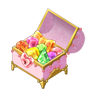 Redjewelrybox
