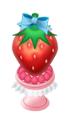 Bigstrawberry