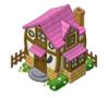 Smallpinkhouse