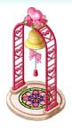 Pinkweddingbells