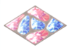 Bluejewelryfloor